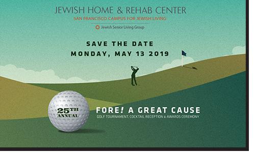 golf-invitation-cover