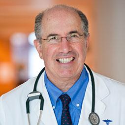 Dr Zier Mannheim